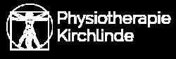 Physio-Herter-Logo-weiß-schrift.png
